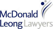 McDonald Leong Lawyers